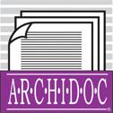 logo_archidoc